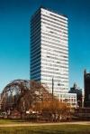 Staatsanwaltschaft Frankfurt Oder